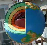 地理教學儀器