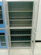鋁木器皿櫃 編號︰LMQMG-01